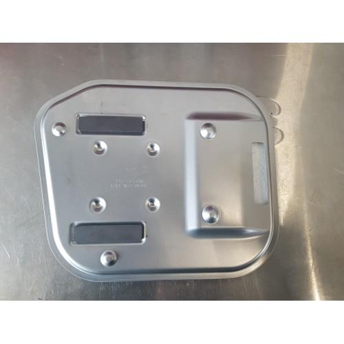 Filter ZF8HP55 / 90 AUDI 0BK, 0BL