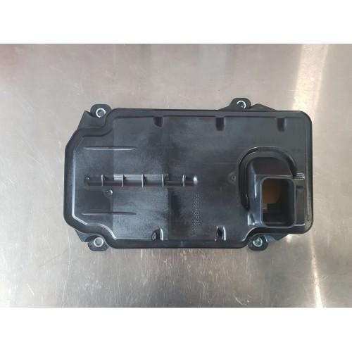 Filter TR80 Aisin , 0C8 8-sp Q7,Cayenne,Touareg