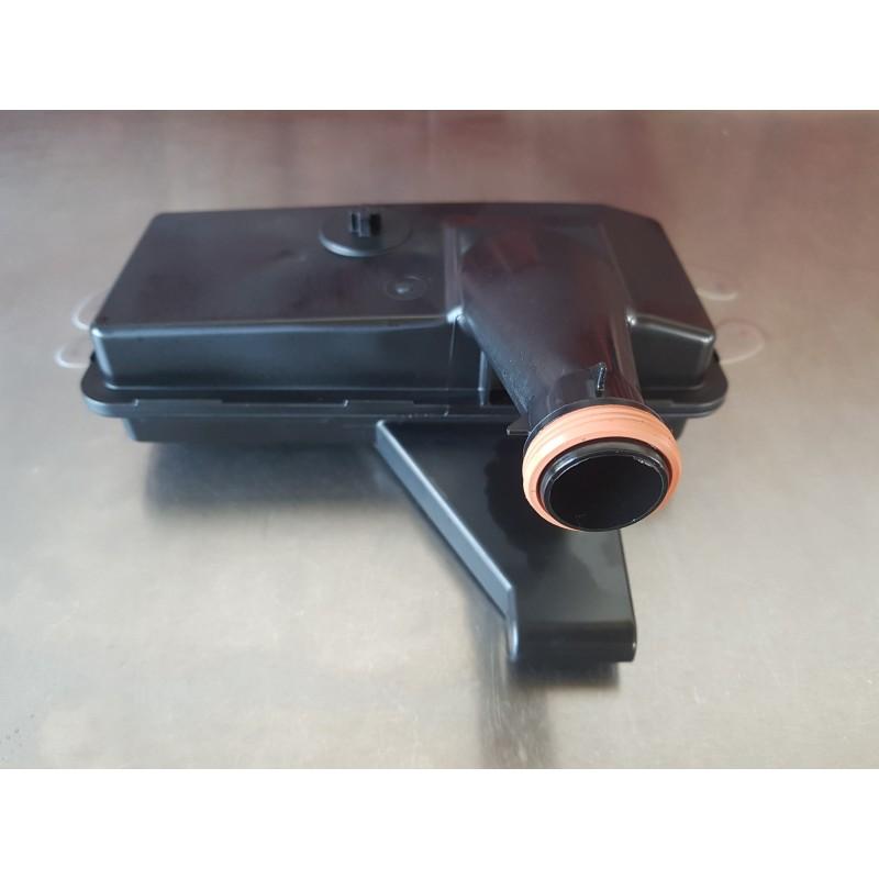 Filter Innenliegend DSG DL501 Q5 0B5 AM