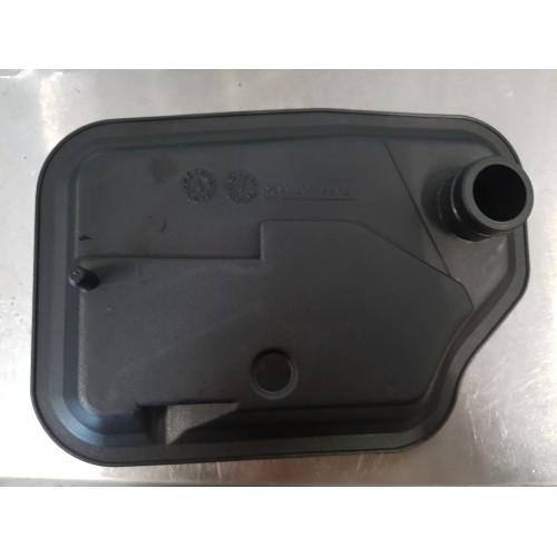 Filter 4F27E,FN4,J39A Ford/Mazda