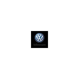 02A/02J/0A4/02S/02R Audi/VW/Seat/Skoda