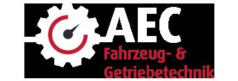 AEC Fahrzeugtechnik